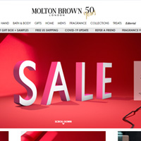 MoltonBrown美国网站海淘攻略与下单教程
