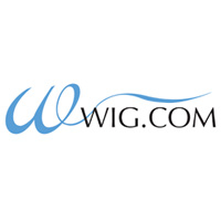 Wig美国假发海淘网站