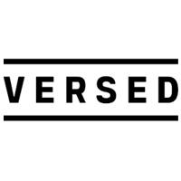 VersedSkin美国护肤品牌网站