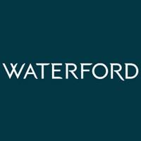 Waterford加拿大水晶玻璃制品海淘网站