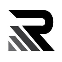 Recovapro英国筋膜枪保健品牌网站