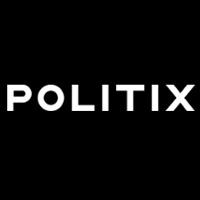 Politix澳大利亚男装品牌网站