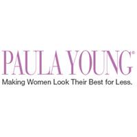 PaulaYoung美国假发海淘网站