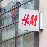 H&M美国网站下单详细教程与海淘攻略