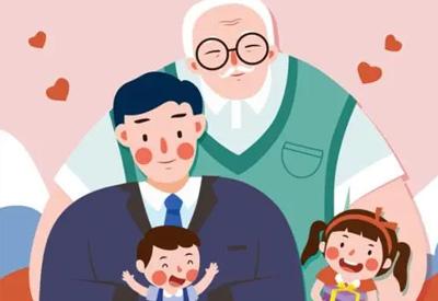 全球速卖通:父亲节期间拔罐和艾灸类商品销量同比翻倍