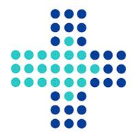 PostMyMeds英国在线药房网站