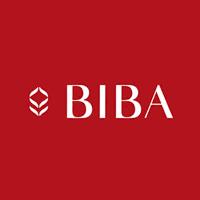 bibaIN印度时尚女装购物网站
