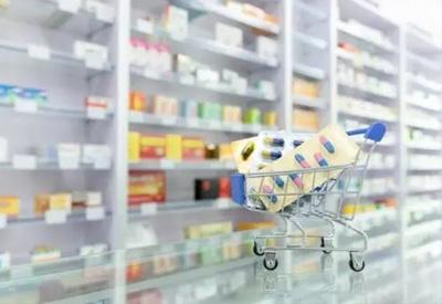 河南跨境电商零售进口药品试点有了新进展