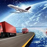 国外网站买东西怎么转运?美国海淘转运公司好?