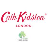 CathKidston英国家居生活用品海淘网站