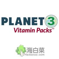 Planet3Vitamins美国维生素保健品海淘网站