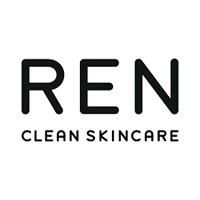 ENSkincare天然护肤品牌美国网站