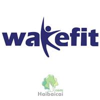 Wakefit印度家具床垫购物网站