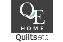 QEHome加拿大家具用品海淘网站