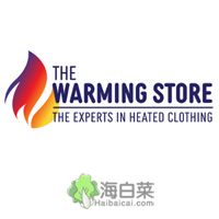 TheWarmingStore美国户外保暖服装用品海淘网站