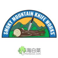 SmokeyMountainKnifeWorks美国SMKW刀具品牌网站