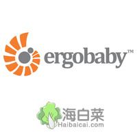 ErgoBaby美国婴儿背带品牌网站