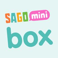 SagoMiniBox加拿大儿童玩具盒子订阅网站