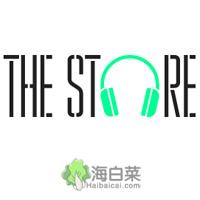 TheStore美国手机电脑数码产品海淘网站