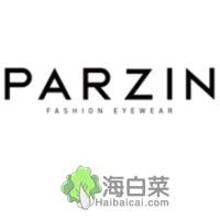 ParzinEyewear帕森太阳镜品牌网站