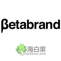 Betabrand美国服装定制网站