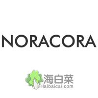 Noracorar美国女装海淘网站