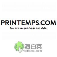 Printemps法国春天百货英国网站