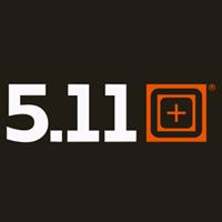 5.11Tactical美国户外与战术服装品牌海淘网站