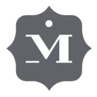 Mvintage马耳他珠宝品牌网站