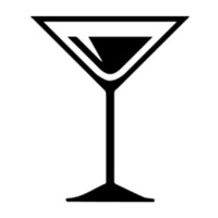 CocktailDelivery英国鸡尾酒品牌网站