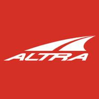 AltraRunning美国运动跑鞋品牌网站