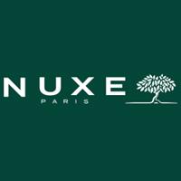 Nuxe法国护肤品牌美国网站