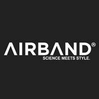 Airband美国防护口罩品牌网站