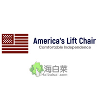 AmericasLiftChair美国升降椅家具品牌网站