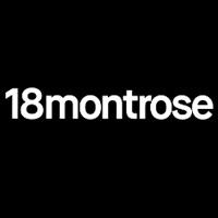 18montrose英国街头服饰鞋子奢侈品海淘网站