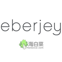 Eberjey美国家居睡衣品牌海淘网站