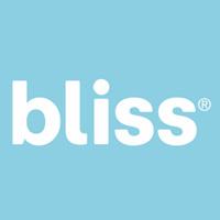 Blissworld美国护肤品牌海淘网站