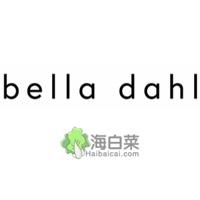 BellaDahl美国女装品牌网站