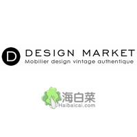 DesignMarket法国家具海淘网站
