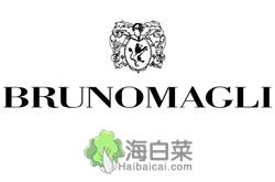 BrunoMagli意大利布鲁玛妮鞋子品牌网站