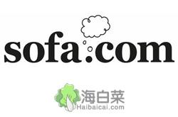 Sofa英国沙发家具海淘网站