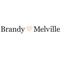 BrandyMelville是什么牌子?什么档次?衣服怎么样?