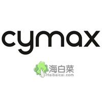 Cymax美国家具用品海淘网站