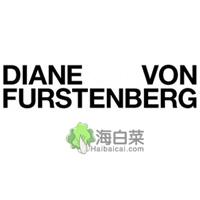 DianeVonFurstenberg美国DVF品牌服饰网站