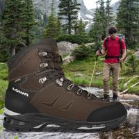 LOWA美国户外运动鞋品牌网站海淘攻略与海淘教程