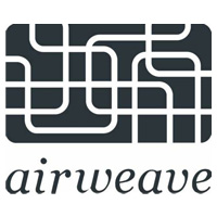 Airweave日本床垫品牌网站