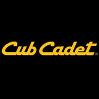 CubCadet加拿大卡博科德园林设备品牌网站