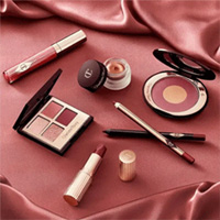 Charlotte Tilbury美国官网夏季促销精选彩妆套装低至7折促销美国免邮
