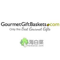 GourmetGiftBaskets美国食品礼盒海淘网站