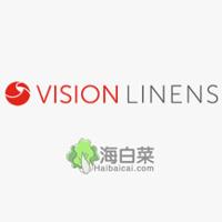 VisionLinen英国酒店用品购物网站